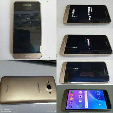 Samsung galaxy note 5 satiram - Saray: İşlənmiş Samsung Galaxy J3 2017