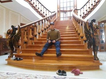 Реставрация мебели любой сложности, в Бишкек