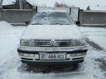 Volkswagen Vento 1993 в Токмак
