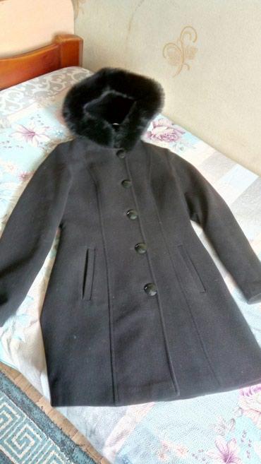 Bakı şəhərində Palto, 36 ölçü- 80 azn. Пальто, размер 36- 80 azn.