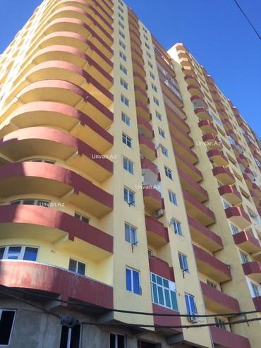 Bakı şəhərində Yasayis binasina boyu 1,69 dan yuxari muhafizeci teleb olunur,yas