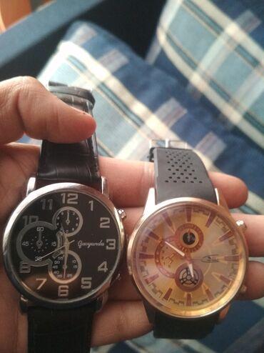 Часы очень классные хоть и не оригинал но на вид очень красивые