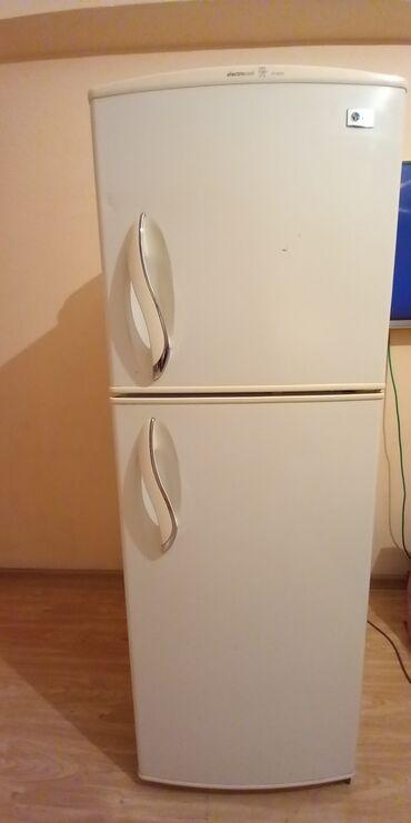 12832 объявлений: Б/у холодильник