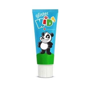 Glister™Kids Зубная паста для детей в Кара-Балта