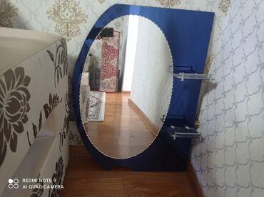 ванна для душа в Кыргызстан: Зеркало для душа и ванны,б/у