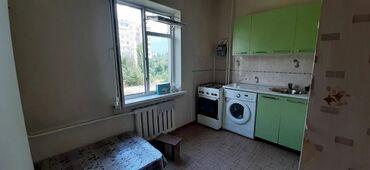 помогу продать квартиру в Кыргызстан: Продается квартира:105 серия, Магистраль, 1 комната, 35 кв. м