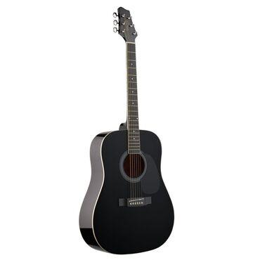 работа в оаэ бишкек в Кыргызстан: Гитара из ОАЭ покупал за 150$ продаю за 6000 сом. Качество:100%