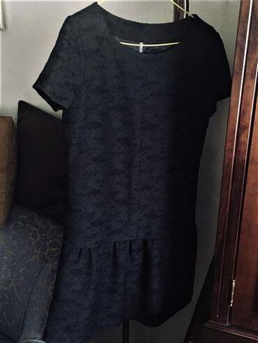 Haljine | Obrenovac: Dress Cocktail Naf Naf S