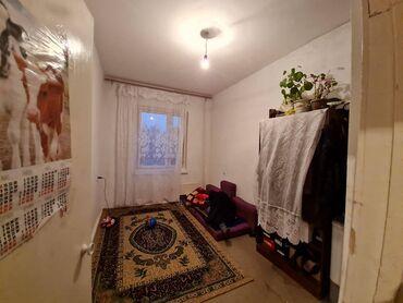 квартира токмок in Кыргызстан | ГРУЗОВЫЕ ПЕРЕВОЗКИ: 105 серия, 3 комнаты, 56 кв. м Без мебели, Раздельный санузел, Неугловая квартира