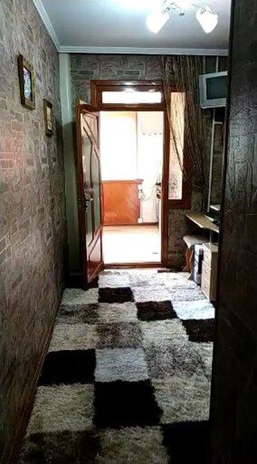 logitech hd в Кыргызстан: Сдается квартира: 3 комнаты, 50 кв. м, Ош