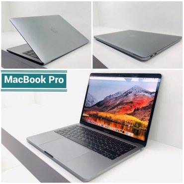 MacBook PRO в Ош