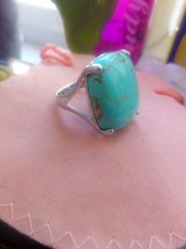 Продам кольцо. Размер примерно 19, точно не знаю. На ярлыке было
