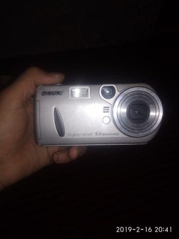 Здравствуйте! продаются фотоаппарат в Лебединовка