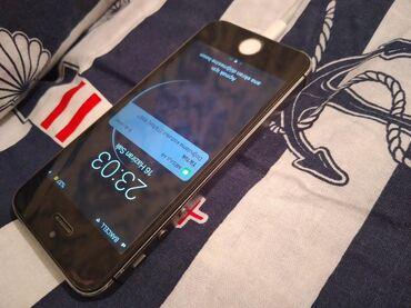 audi 80 16 mt - Azərbaycan: Salam iphone 5s satiram hersey islek veziyetdedir ustunde tekce usb