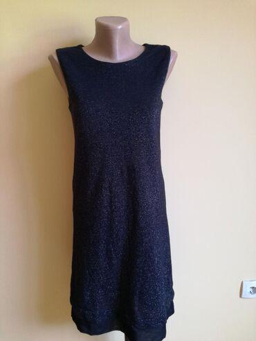Haljine | Bajina Basta: Esprit haljina velicina 36, poluobim pazuh pazuh 40