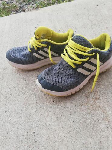 Adidas patike - Srbija: Akcija adidas patike original br37 kao nove