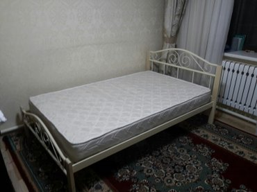 Продаю кровать в Бишкек