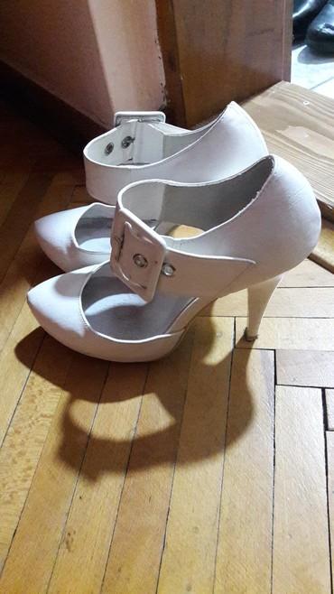 Ženska obuća | Novi Becej: Broj 38