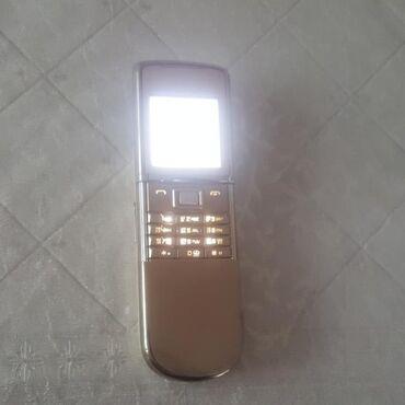Nokia8800 Gold. Cűzi xerci var