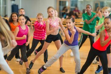 тиенс групп бишкек в Кыргызстан: Уроки хореографии | Групповое