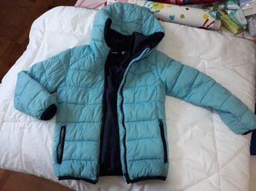 Lupilu jakna za decaka, ekstra kvalitet! Velicina 116 - Valjevo