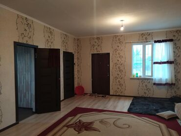 Продам Дом 70 кв. м, 3 комнаты