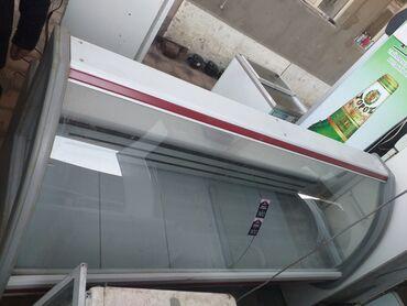 279 объявлений   ЭЛЕКТРОНИКА: Б/у Холодильник-витрина   Белый холодильник