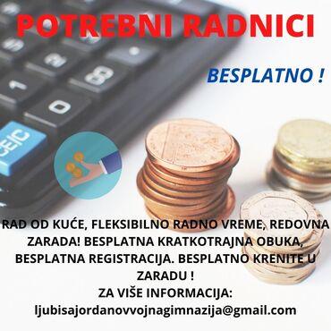 Pogledaj te moje proizvode svaki je proizv po - Srbija: Uspeh,posao,zarada- ako je ovo ono što tražite, verujte mi, na pravom
