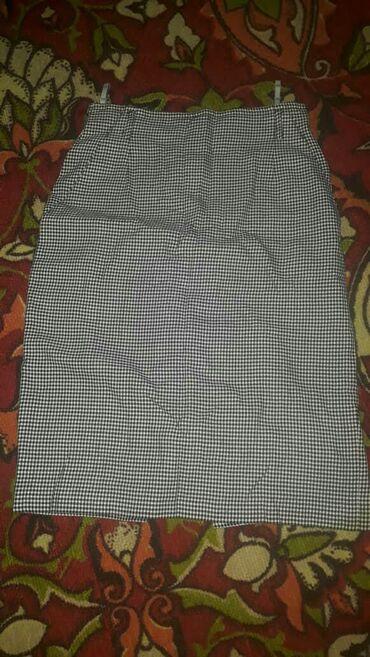 Юбки - Сокулук: Герамская юбка