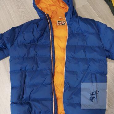 Benetton jakna - Pozarevac: Pogledaj Nove Jakne