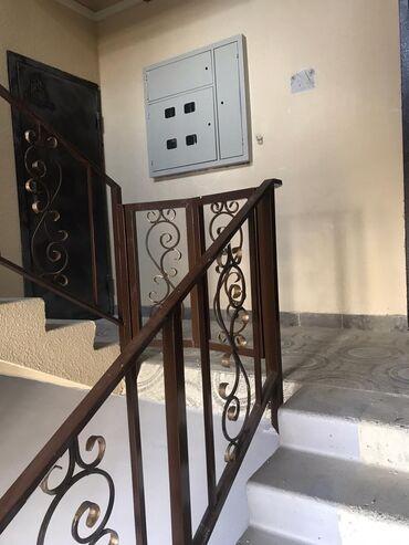 продажа комнат в Кыргызстан: Срочная продажа!!! Продается 1комнатная квартира в новом завершенном д
