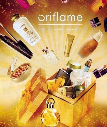 Принимаю заказы!!!Продукция oriflame!!!!Космтика,парфюм,призы!!!