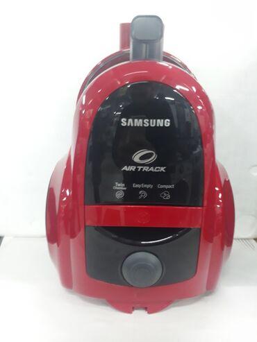 Samsung пылесос  Стакан  Мощное всасывания 36 1600w 50Hz