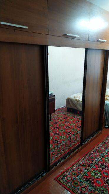 соя где купить в Кыргызстан: Срочно! Шкаф пенал, огромный!В отличном состоянии.Самовывоз, доставки