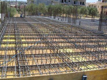 1 gunluk kiraye villalar bakida in Azərbaycan   GÜNLÜK KIRAYƏ MƏNZILLƏR: Beton apalofka villalar işlənir