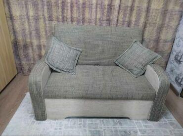 медный купорос где продается в Кыргызстан: Продается юношеский гарнитур и полноценный раскладной диван .Все