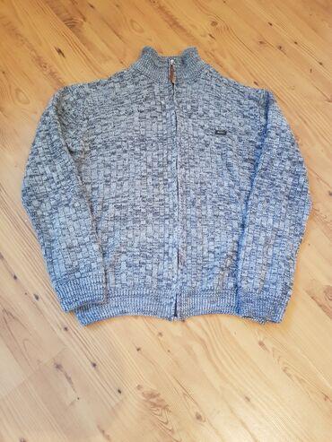 мужская одежда panmir в Кыргызстан: Производство Турция оригинал