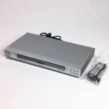 "dvd-player в Азербайджан: DVD player ""Sony""===tezedi her sistemli dvd disk oynadir alana"