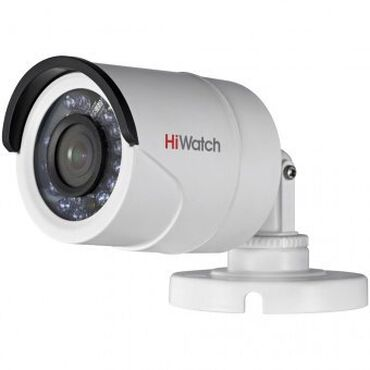 Nəzarət kameraların Bakida satishiTəhlükəsizlik kameraları mağaza