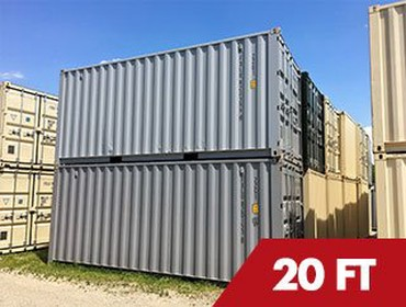 Brand New and Used Containers, Reefer van σε Αθήνα - εικόνες 3