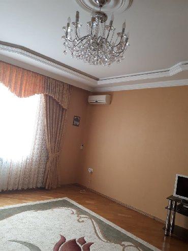 nemes avcarkasi - Azərbaycan: Mənzil satılır: 2 otaqlı, 108 kv. m