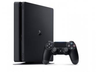 telefon sony lt28h - Azərbaycan: Sony PlayStation 4 500GB Marka: SonyModel: PlayStation 4 500GB Növ