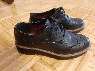 Cipele br.37 - Obrenovac
