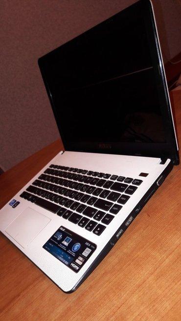 срочно срочно  продается  ноутбук ватсап  по номеру  ... в Бишкек - фото 3