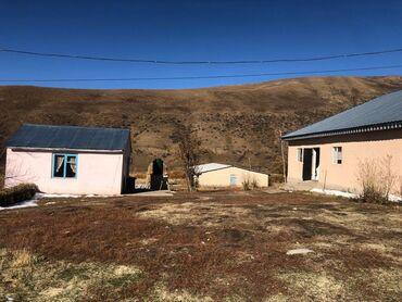 хостел бишкек для студентов in Кыргызстан | ДОЛГОСРОЧНАЯ АРЕНДА КВАРТИР: 2200 кв. м, Действующий