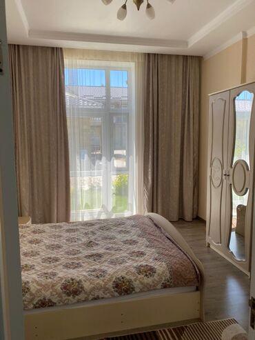 Недвижимость - Чок-Тал: 97 кв. м 4 комнаты, Гараж, Теплый пол, Видеонаблюдение