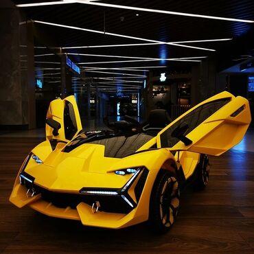 10181 elan | UŞAQ DÜNYASI: Wooow 😍 LAMBORGHİNİ AVENTADOR🔥🐊 Lamborghini modelinə uyğun olaraq