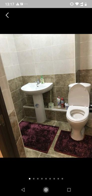 Сдается квартира: 3 комнаты, 120 кв. м., Бишкек в Бишкек - фото 8