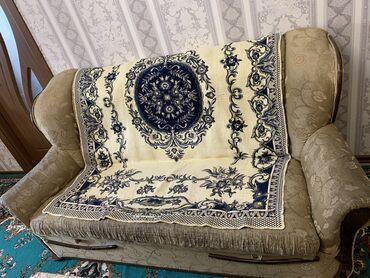 divan satilir в Азербайджан: Divan ve kreslo satilir