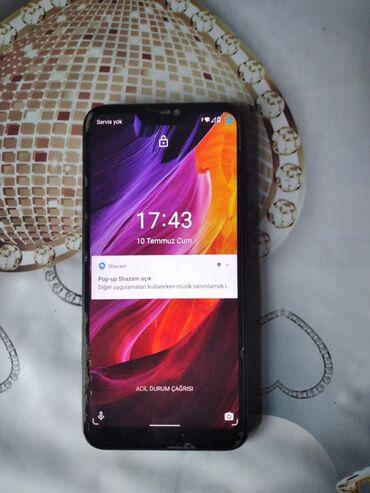 Электроника в Балакен: Б/у Xiaomi Mi2A 32 ГБ Черный